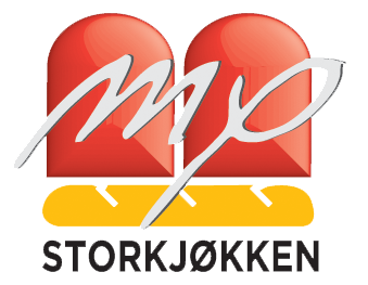 Machine Products Storkjøkken AS logo