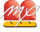 MP Storkjøkken logo
